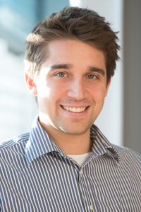 Dr. Dominic Lenz